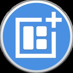 Quick Entry For Trello Macplus Software